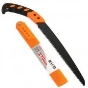 Ножовка садовая HR-35, 270 мм